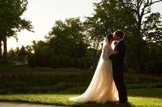 A Cheekwood Wedding in Nashville Tennessee
