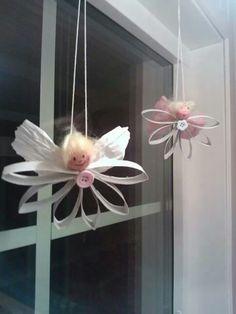 Toarulle-änglar