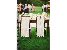 South Coast Botanic Garden Palos Verdes Peninsula California Wedding Venues 6