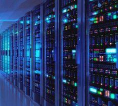 Windows 10 e Opensource: il futuro di Microsoft il 26 novembre convegno a Teramo