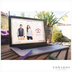 Brooks Brothers'ın genç koleksiyonu Red Fleece bu sezonda da klasiklere genç ve iddialı bir yorum getiriyor. Sonbahar trendleri için edwards.com.tr adresinde Yaşam + Stil bölümümüzü ziyaret ederek daha fazlasını öğrenebilirsiniz. #edwards_tr #menswear #redfleece #contempo #fashion
