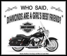 Female Biker Quotes. QuotesGram