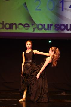 #BucharestDanceFestival2014 #Dancers #dance #dancefestival #RomanianDanceFestival #RomanianDanceCompetion