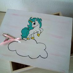 Shop powered by PrestaShop Snoopy, Fictional Characters, Art, Art Background, Kunst, Fantasy Characters, Art Education