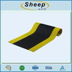 industrial non slip floor mats,industrial mat,anti fatigue industrial mat Non Slip Flooring, Floor Mats, Industrial, Industrial Music, Area Rugs