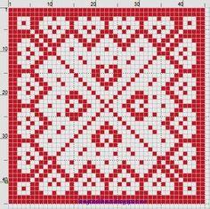 Bilderesultat for heklet hjerte gryteklut Tapestry Crochet Patterns, Dishcloth Knitting Patterns, Crochet Potholders, Knitting Charts, Easy Knitting, Double Knitting, Crochet Kitchen, Crochet Home, Cute Crochet