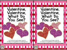 A Kindergarten Smorgasboard Schedulin' Sunday! Kindergarten Smorgasboard, Teaching Kindergarten, Kindergarten Freebies, Teaching Time, Preschool Learning, Early Learning, Teaching Ideas, Valentine Theme, Valentine Day Crafts