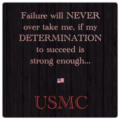 1000 usmc quotes on pinterest usmc marine corps and