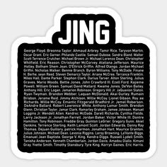 Popular Last Names, Hope Meaning, Funny Stickers, Custom Stickers, John One, Michael Brown, First Names, Hoodies, Sweatshirts
