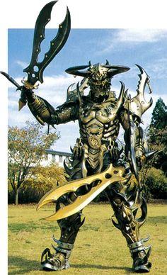 Kamen Rider Wiki, Kamen Rider Series, Godzilla, Shadow Chaser, Black Joker, Big Robots, Kamen Rider Decade, Monster Design, Movie Poster Art