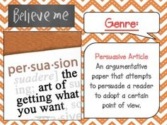Houghton Mifflin Wonders Curriculum-Grade 4, Unit 1, Week