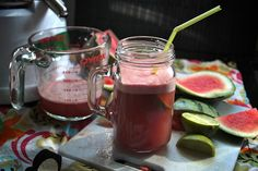 ... The Juicing Challenge on Pinterest | Juicing, Green juices and Juice