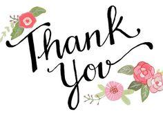 Cristina - Thank You Final