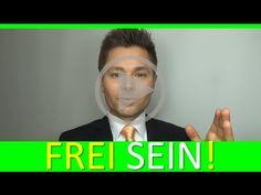 Freiheit, Glück & Unabhängigkeit!? | Folge 107 | Maxim Mankevich - YouTube