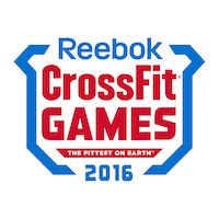 so much fun watching the leaderboard for the Open! Our region hot & competitive http://games.crossfit.com/leaderboard great work, all!