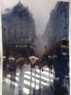 alvaro castagnet venice: 1 тыс изображений найдено в Яндекс.Картинках