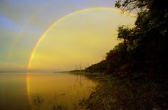 Google Image Result for http://d2f29brjr0xbt3.cloudfront.net/264_quicktip_rainbow/1.jpg