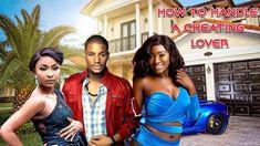 481 Best Nigeria Love movies images in 2018 | Love movie