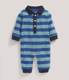 4168aa670f01 28 Best Baby Stuff images | Baby sewing, Sewing for kids, Baby crafts