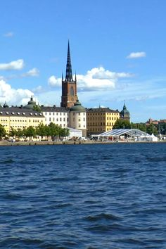 Stockholm City, Stockholm Sweden, City Aesthetic, Travel Aesthetic, Sweden Cities, About Sweden, Visit Sweden, Sweden Travel, Countries To Visit