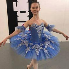 Tutu Costumes, Ballet Costumes, Sleeping Beauty Ballet, Ballet Dance, Ballet Skirt, Blue Tutu, Work Images, Ballet Beautiful, Ballerinas