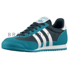 Cc Fresh Bounce | Vendiendo Ando FLKA | Pinterest | Adidas, Fresh and  Running