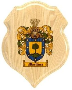 Keating Coat of Arms Plaque / Family Crest Plaque Jones Family Crest, Sullivan Family, Robertson Family, Middleton Family, Fabre, Jackson Family, Crests, My Heritage, Coat Of Arms