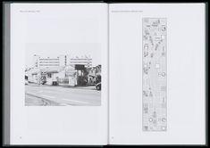 Wallingford Architecture - Our architectural portfolio Portfolio Design, Portfolio Web, Portfolio Examples, Portfolio Covers, Bruther Architecture, Architecture Portfolio Template, Architecture Drawings, Futuristic Architecture, Design Social