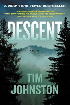 Descent: A Novel by Tim Johnston, http://www.amazon.com/dp/1616203048/ref=cm_sw_r_pi_dp_5kZjvb0YW3XFS
