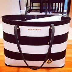 MK bag♥