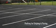 ABC's Preventative parking lot maintenance not only serves to beautify your property, but it is a solution used to prevent further deterioration of a parking lot. It is imperative in this economic climate to have a positive impact on all tenants, customers, and employees affiliated with your properties.