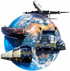 We give moving services all over the globe, just hire us and get #MovingServicesinAustralia as well as all over the world