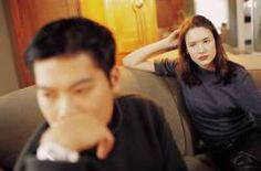 Improving Anger Control in Your Relationships: When a person has trouble monitoring their mood and regulating their feelings, they can become frustrated quite quickly and may be a rather unpredictable person to spend time around.