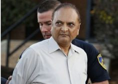 BREAKING NEWS: Abortionist Who Sold Abortion Pills to Women Who Weren't Pregnant Faces New Charges