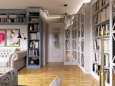 Интерьер, Эклектика, дизайн ванной,дизайн гостиной,дизайн детской,дизайн интерьера,дизайн кухни,