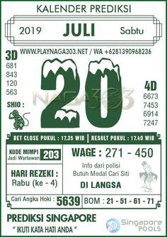 naga303 (Naga303_Official) di Pinterest