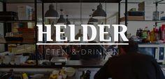 Restaurant Helder - aalsmeerweg (hoofddorpplein)