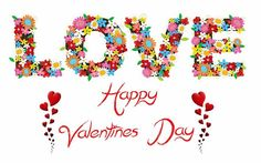 Valentine's Day 3d Images Collections