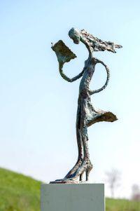 (c) Ronald Tolman op kunstHart (www.kunst-hart.nl)