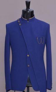 Wedding Suits Men Waistcoat Navy Blue 16+ Ideas
