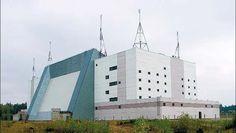 Россия может отказаться от Габалинской РЛС, считает Затулин » ОКО ПЛАНЕТЫ информационно-аналитический портал