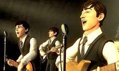 VIDEOGAMES ROCK!  See more - http://www.radio-erasmus.com/2013/02/videogames-rock.html#