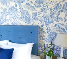 Gorgeous paper from Lorca which I used at The Globe Inn at Wells Commercial Interior Design, Commercial Interiors, Interior Design Services, Wells Next The Sea, Decoration Design, Cool Wallpaper, Globe, Restaurants, Hotels
