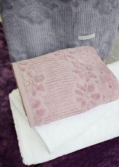 Comprar toalhas buddemeyer online dating