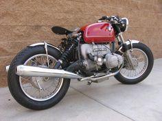 R90 http://www.2040motos.com/BMW/R-Series/bmw-r90-6-1976-custom-cafe-racer-bobber-r100-r80-r90s-r75--99207/