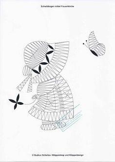 Web Pics and Patterns - Blanca Torres - Picasa Albums Web