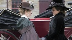 """Love and Friendship"" is a new movie based on Jane Austen's unpublished early novella ""Lady Susan"". The director is Whit Stillman. The movie stars Kate Beckinsale and Chloe Sevigny. It will premiere in January 2016 during the Sundance Film Festival. EA."
