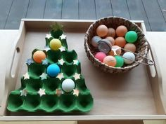 (notitle) The post Untitled appeared first on Dekoration. Toddler Christmas, Christmas Art, Christmas Projects, Winter Christmas, Christmas Themes, All Things Christmas, Christmas Activities For Toddlers, Toddler Activities, Toddler Crafts