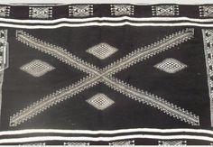 kilim rugs kilim rugs handmade wool handwoven by RUGSstore