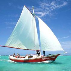 #Belizean Seas. One day I shall be there to meet my family. #Belize #Travel